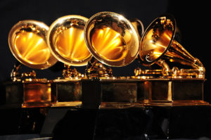 grammy-award-billboard-650