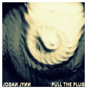 Logan Lynn - Pull The Plug - 1998