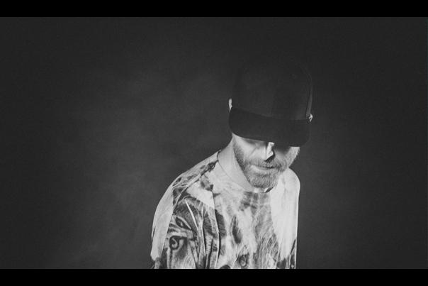 Logan Lynn Featured on SugarBang