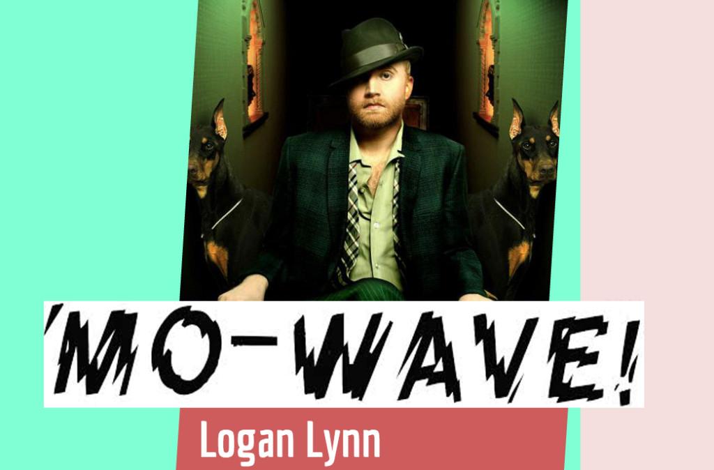 Mo Wave Logan Lynn