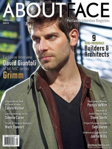 AboutFaceMagazine_David_Giuntoli