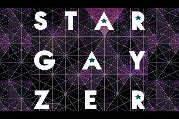Stargayzer Festival 2014
