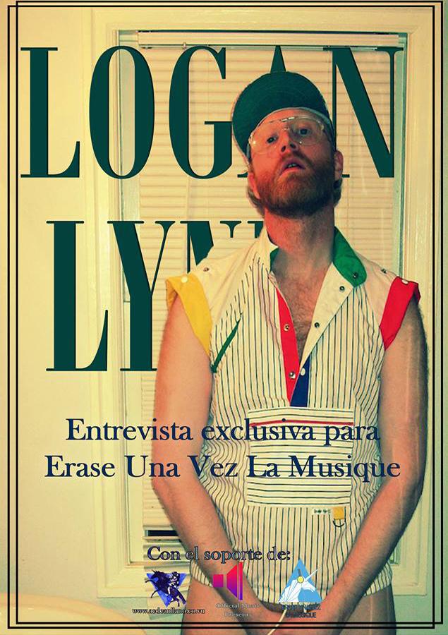 Logan Lynn Poster