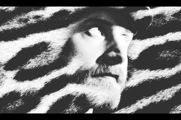 Logan Lynn by Adrian Sotomayor 2014