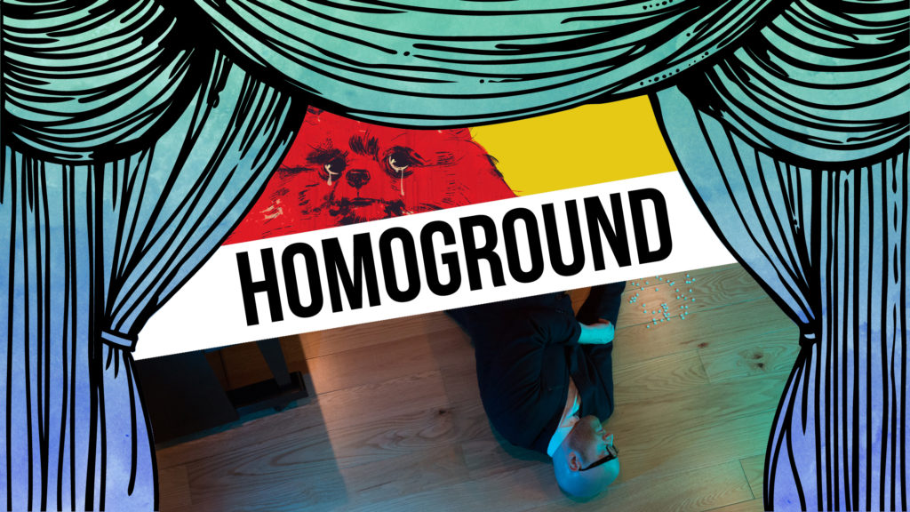 logan-lynn-homoground-takeover
