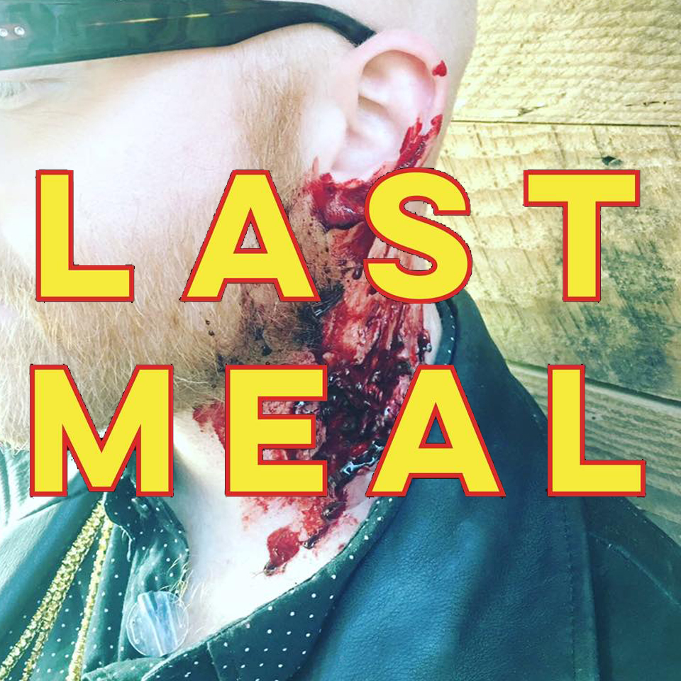 last-meal-coming-january-2017-starring-logan-lynn-jessica-grimmer-aaron-grimmer-hutch-harris-and-more