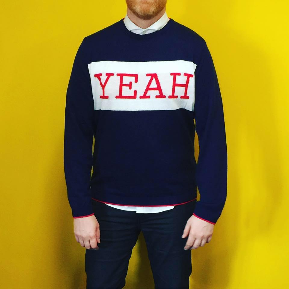 logan-lynn-yeah-sweater-2016-asos-portland