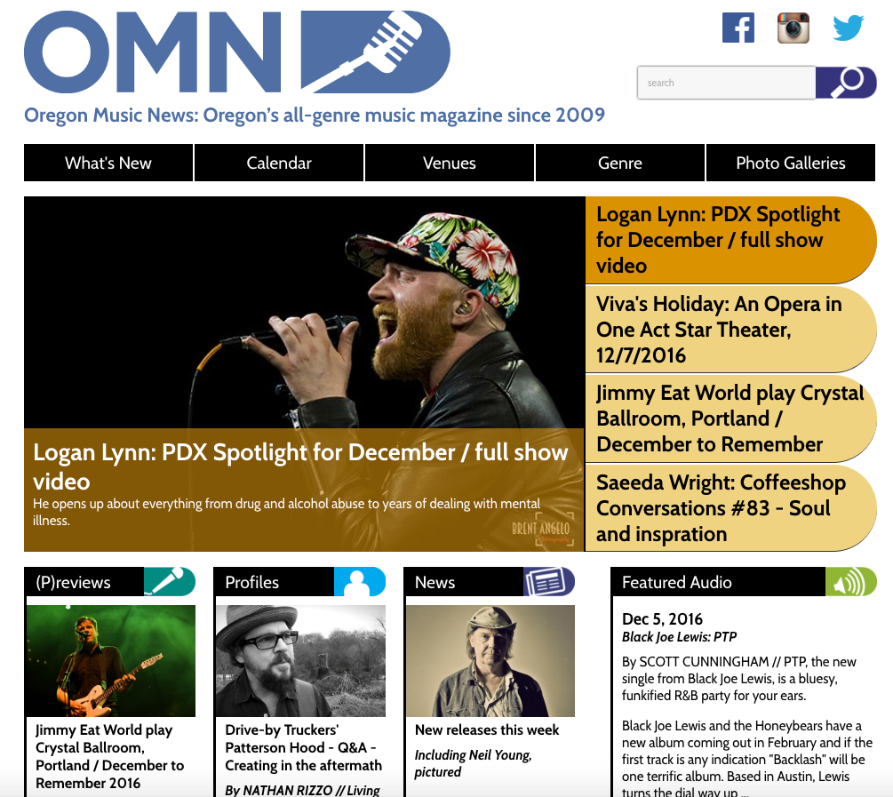 logan-lynn-on-oregon-music-news-homepage