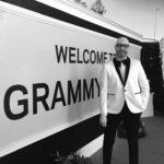 Grammys 13