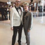 Grammys 4