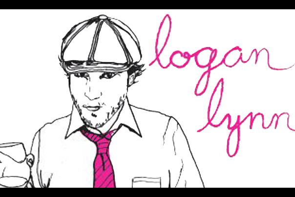 Logan Lynn by Corey Smith