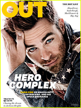 chris-pine-covers-out-june-2013