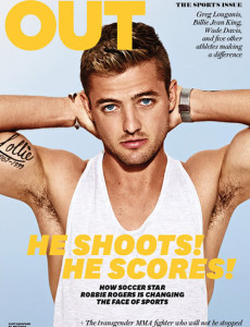 robbie-rogers-out-magazine-cover-2013