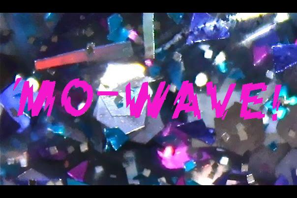 Mo Wave