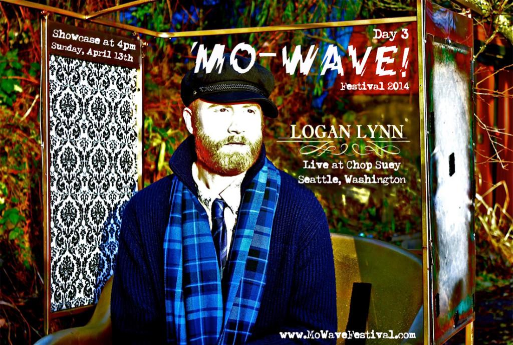 Mo Wave Festival Seattle 2014