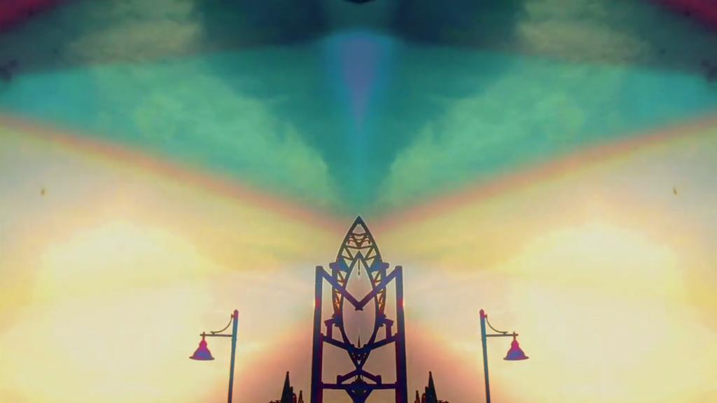 Screen Shot 2014-05-15 at 6.38.47 PM