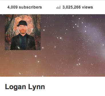 youtube 3 million