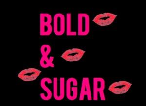 Bold-Sugar-logo-2