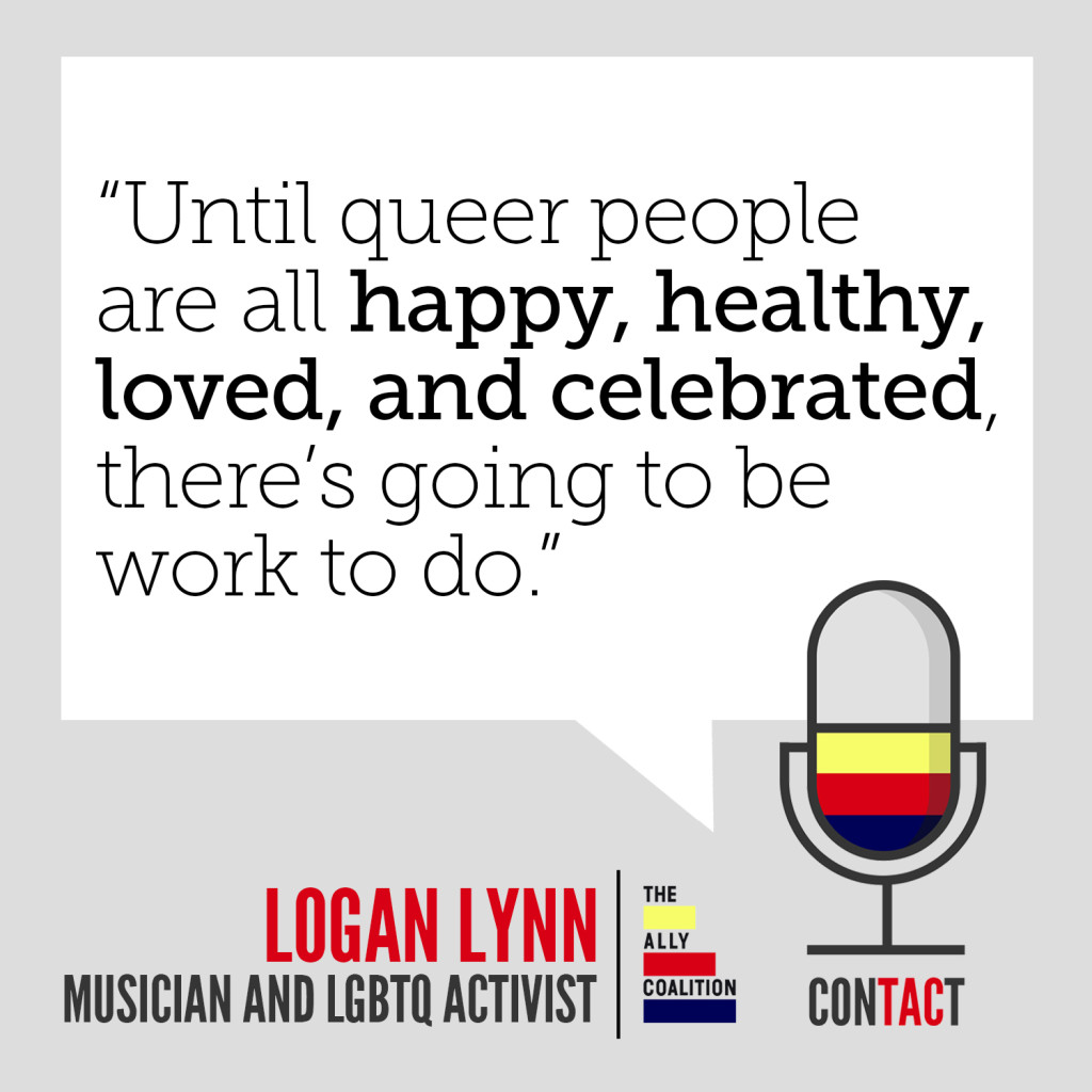 CONTACT_Quote_LoganLynn