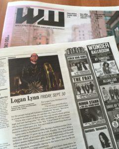 logan-lynn-willamette-week-september-2016
