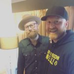 backstage-with-mike-doughty-and-logan-lynn-at-keep-oregon-well-with-kink-fm-2016-portland
