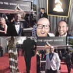 Grammys 12