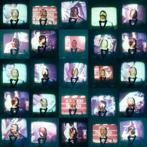 My Movie Star Square Collage (WEB)